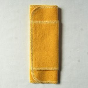 頻尿用布ナプキン