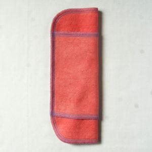 更年期不正出血用布ナプキン